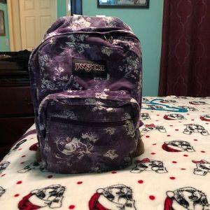 Jansport Originals Backpack